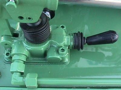 MVC-008F