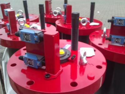 Rotorlock_3
